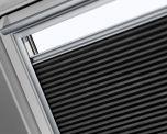 VELUX energie comfort FHC dakraam SK08 - S08 - 608 - 10