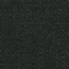 Fakro AMZ I buitenzonwering Z-Wave (089) 55x78 cm
