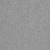 Fakro ARP I Rolgordijn met zijgeleiding (216) 55x98 cm