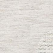 Fakro ARS I Standaard rolgordijn (006) 55x78/98 cm