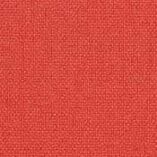Fakro ARS I Standaard rolgordijn (010) 55x78/98 cm