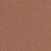 Fakro ARS lichtdoorlatend Standaard rolgordijn (011) bruin 55x78/98 cm