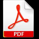 Downloaden technische info Fakro dakramen