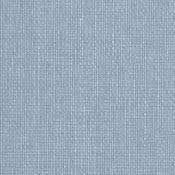 Fakro ARS I Standaard rolgordijn (014) 55x78/98 cm