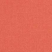 Fakro ARS I Standaard rolgordijn (246) 55x78/98 cm