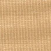 Fakro ARS I Standaard rolgordijn (015) 55x78/98 cm