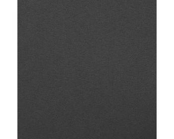 Fakro rolgordijn in de kelur grafiet voor Fakro dakraam 114x160 cm