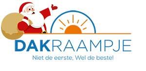 Dakraampje.nl