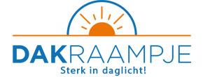Goedkope VELUX en Fakro dakramen en dakraam rolgordijn van Dakraampje.nl