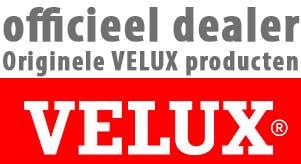 VELUX webwinkel - originele VELUX producten